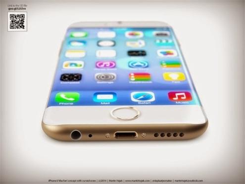 Iphone-6-3.jpg